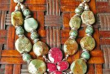 Ruby Jewelry Making