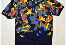 Erkek Tişört / Erkek tişört ve t-shirt modelleri en ucuz fiyatlarıyla Outlet Çarşım'da. Erkek polo yaka tişört ve baskılı kamuflaj tshirtleri kredi kartına taksit veya kapıda ödeme ile Outlet Çarşım'dan satın alabilirsiniz.