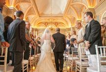 Ceremonies by DFW / by DFW Event Planning