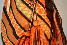wayuu inspirations