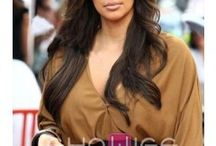 Celebrity Wigs / Human Hair Wigs,African American Wigs,Lace Front Wigs,Full Lace Wigs, Celebrity Wigs