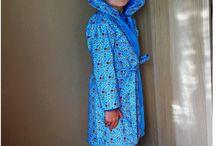 diy kiddie clothes