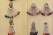 nail salon ideassalon idea
