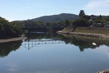 Korakuen Okayama Japan