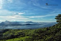 Blog Malawi Photos