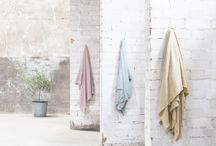 LOTO, Merino wool and bamboo collection /  60% Ecological Merino Wool 40% Bamboo