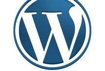 Biz: Web Design & Development