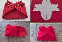 carta.origami.embossing