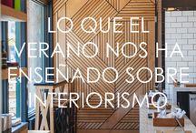 Nuestro blog :: Our blog :: Desde Babia