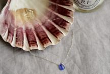 bluepeonygems / gemstones and handmade jewelry, gems, sterling silver, gold filled