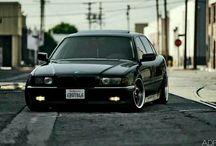 Richie's Cars