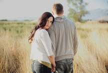Engagement / by Kathy Schick
