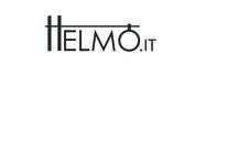 HELMO PET LINE / Helmo. Linea design Pet line