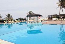 Hotels Senegal / Find a great hotel in Senegal with hotelsclick.com
