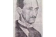 Nicholas Hornyansky Aquatints