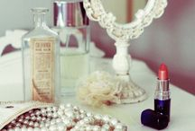 Beauty / Make up, dress up and other