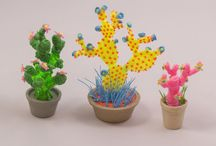 3Doodler creations