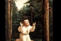 τα μυστικα και η δυναμη της προσευχης