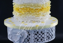 Occasion Cakes / by Dana Theel