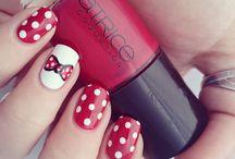 nail designs Nails