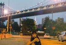 DJ GEMiNi NYC TOUR 2015 / Photo report of DJ GEMiNi NYC TOUR 2015