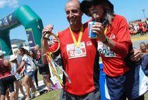 Terma Adventure Race / Miramar 2015