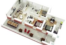 house plan designing