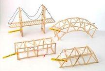 bouwen/constructies