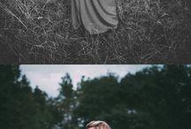 Bump photos
