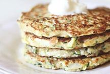 Recipes: Clean eating - 5 ingredients or less