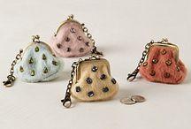 Stocking Stuffers/Gift Ideas / by Analise Kukelhan