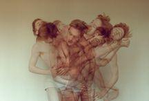 HOMEWORK_Chaostic / inspiration
