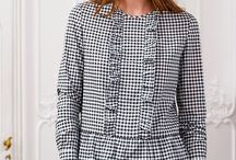 blouse p