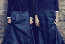 Tartin Fashion