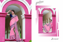 GULNAR - Catalogue / Buy our latest Laxmipati GULNAR  -Catalogue for your special occasion casual, office, daily wear at an affordable prices from #Laxmipati.E-mail Us : info@laxmipati.com