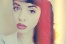 Melanie Martinez✨