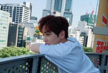 Shinwon
