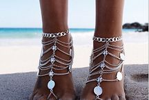 tornozeleiras