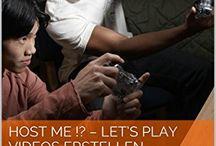 Computerspiele - Screenshots und Let's Play Videos / #Computerspiele - #Screenshots und Let's Play Videos #letsplayvideos