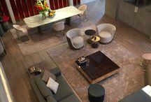 #longhi #milanfair #designweek