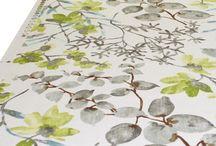 Fabrics kitchen\bedroom