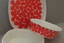 Design 50- 60- & 70-