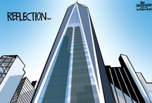 Long Island September 11 / September 11th on Long Island, NY