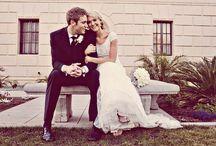 Mormon Wedding Images Ideas / by TinaMarie Gardner