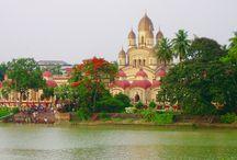 Kolkata Exhibitions & Events
