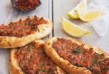 Soulfood / Manchmal muss Essen gut für's Herz sein, wärmen oder auch trösten. Und genau solche Rezepte haben wir für Sie gesammelt!
