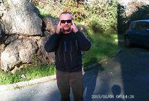 Lunettes Caméra en situation / Pour une utilisation sportive ou la réalisation de caméra cachée, découvrez notre sélection des meilleures lunettes caméra du web, sélectionnez votre paire parmi des modèles avec ou sans verres teintés. Une gamme de lunettes caméra HD est à votre disposition. Vous pouvez au besoin choisir un modèle avec enregistreur sur carte mémoire intégré ou déporté pour les plus exigeants.