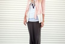 layered top ideas