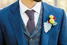 svadobny oblek