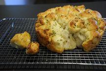 Bellini: Bread & Pastry